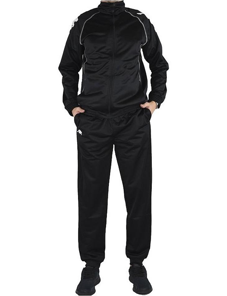 Kappa Ephraim training suit vel. L