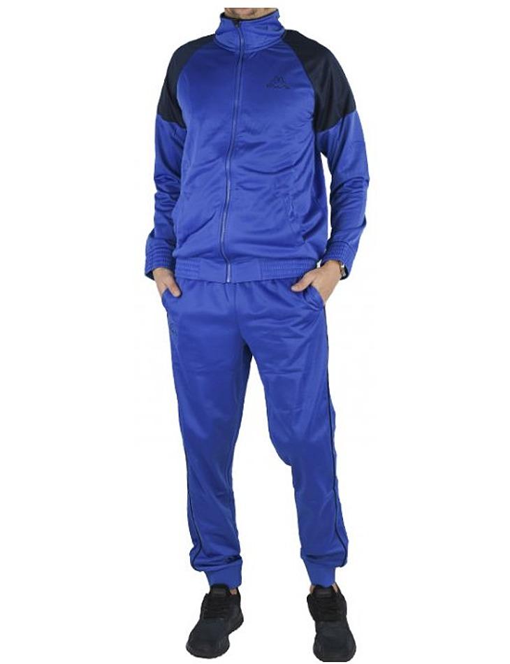 Kappa ulfinno training suit vel. 2XL