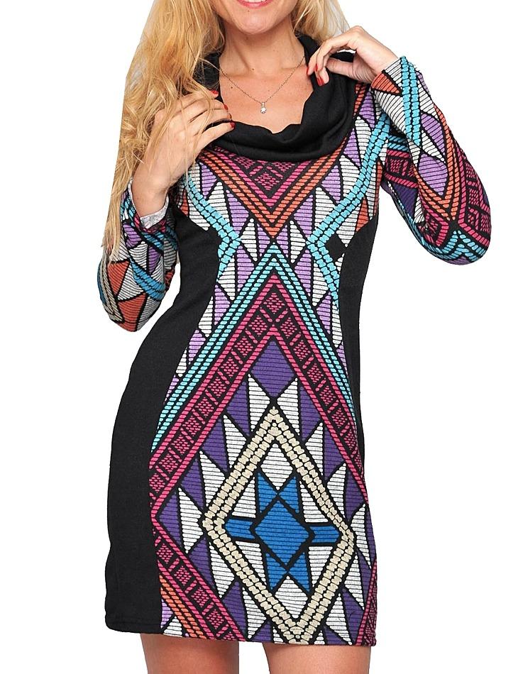 1f18059203a7 Dámske šaty HHG