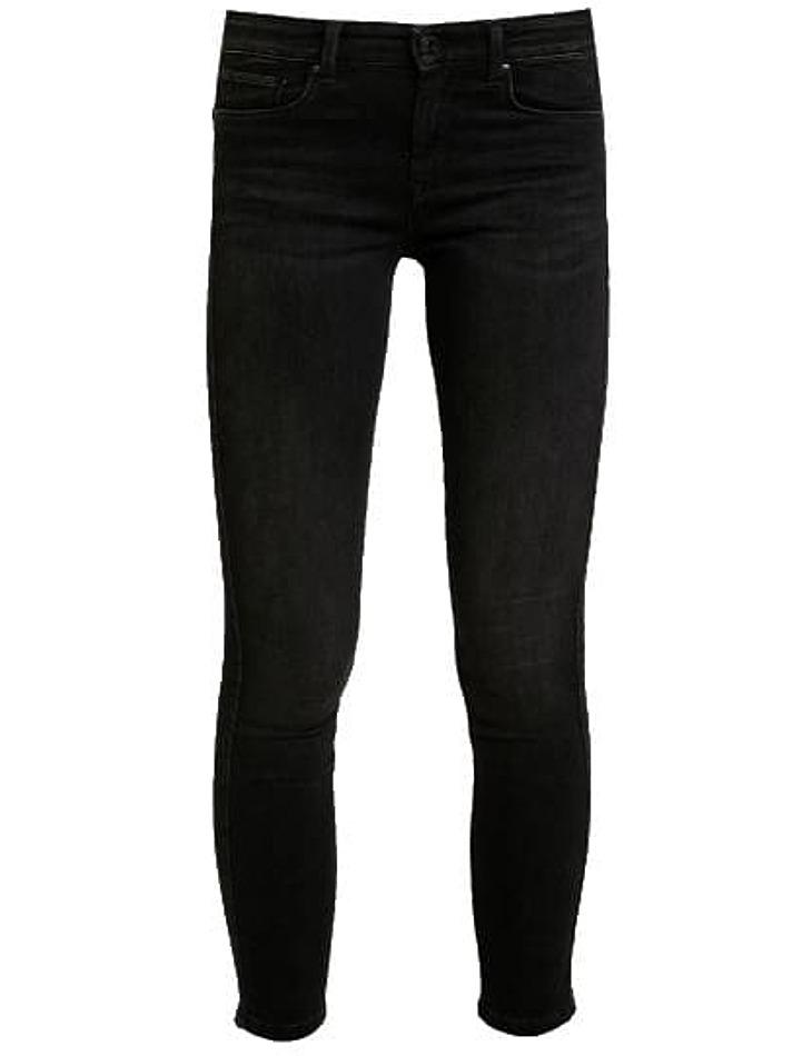 Dámske nohavice Pepe Jeans vel. S/30
