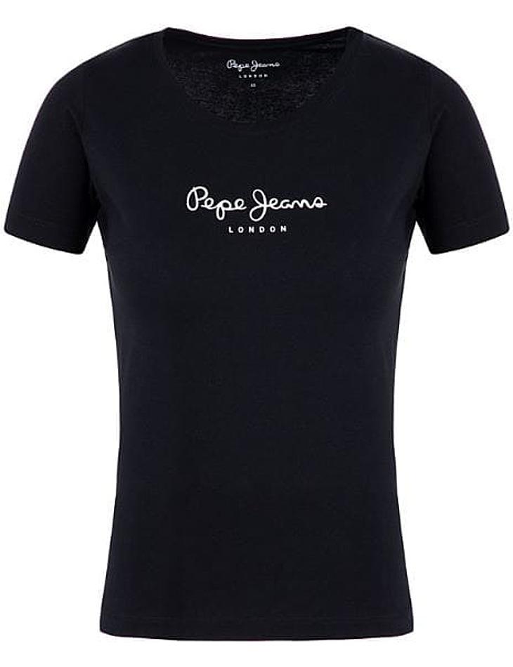 Dámske tričko Pepe Jeans vel. XS