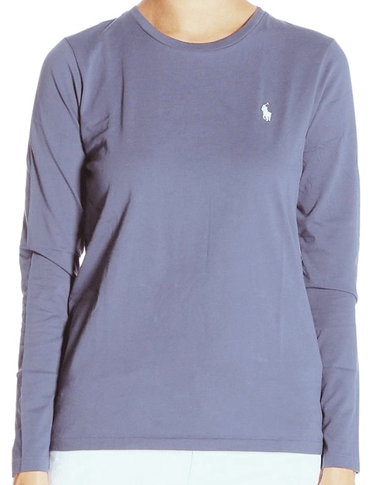 Dámske tričko Ralph Lauren vel. XL