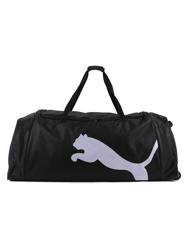 d152f726fd Veľká športová   cestovná taška Puma
