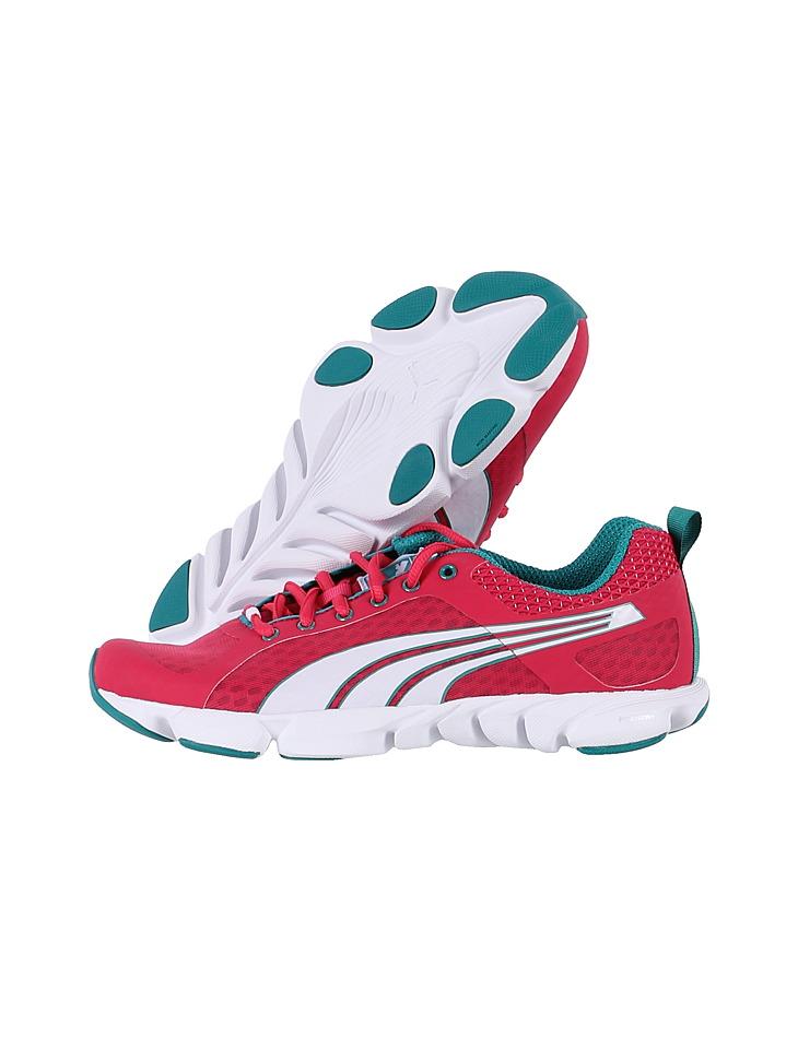 3b23f828fa55b Dámska športová obuv Puma FormLite XT Ultra | Outlet Expert