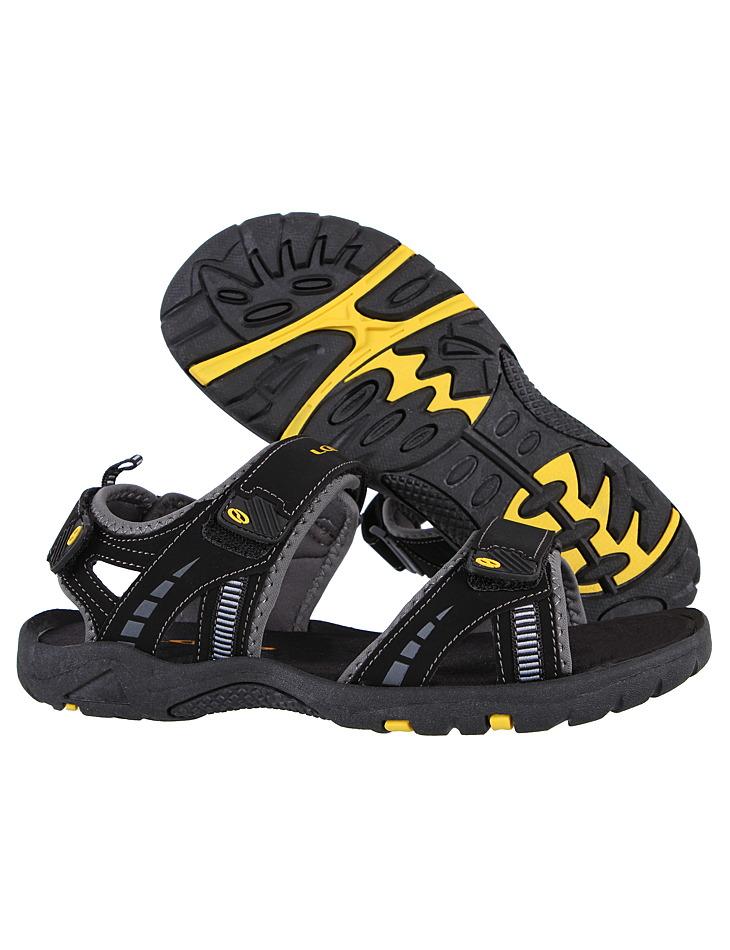 c6e157563035 Pánske sandále Loap Ory