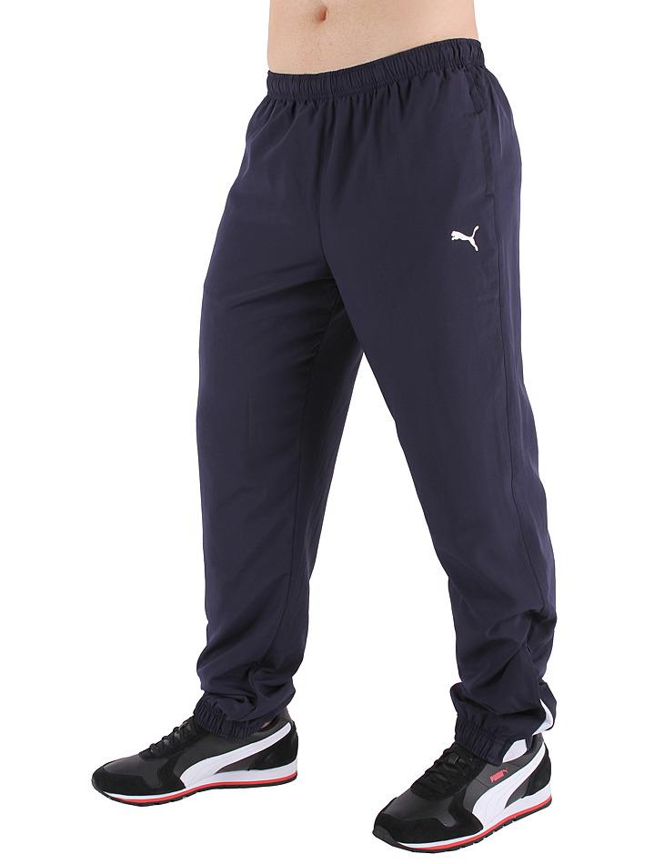 0f74ffc77462 Pánske športové nohavice Puma