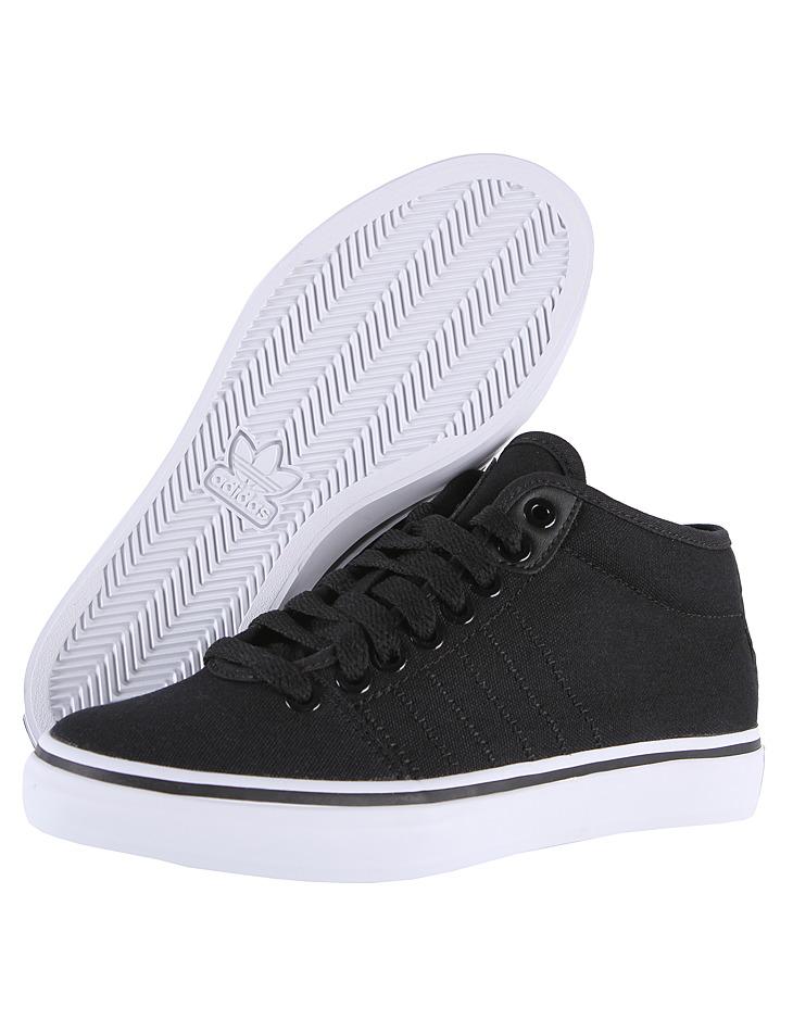 Dámska obuv Adidas Originals Adria Low Sleek W  1ebaa4bd115