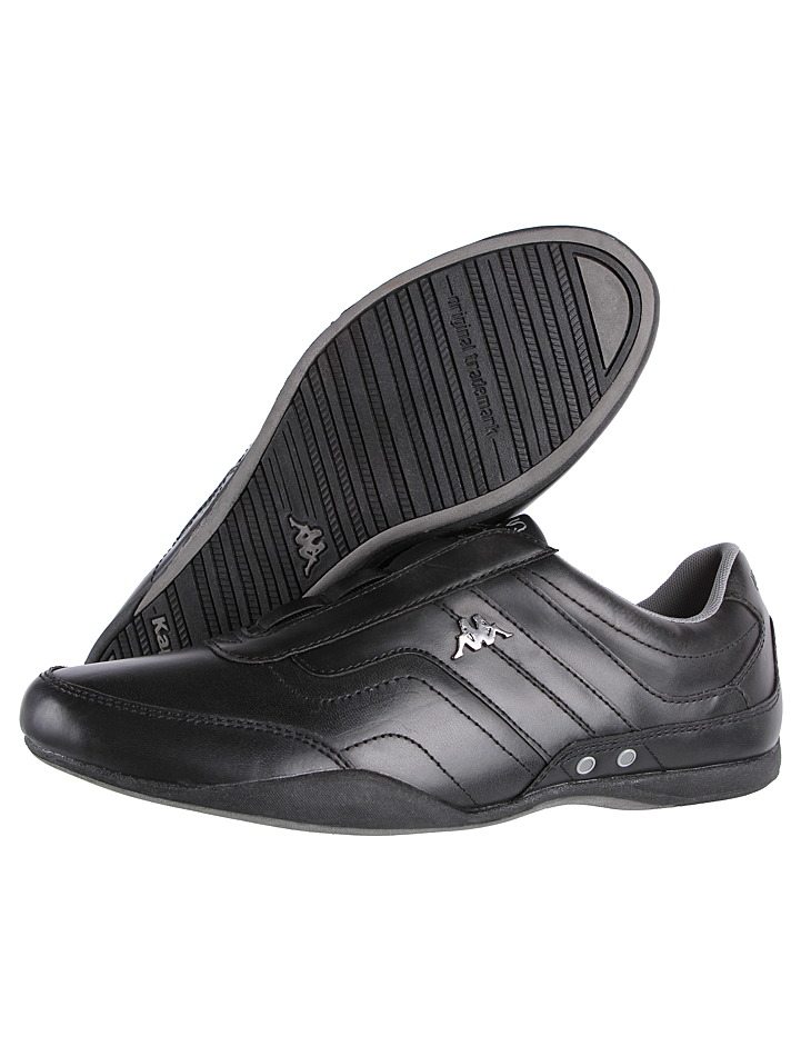 4327532765ef Pánska obuv Kappa Dilto A V