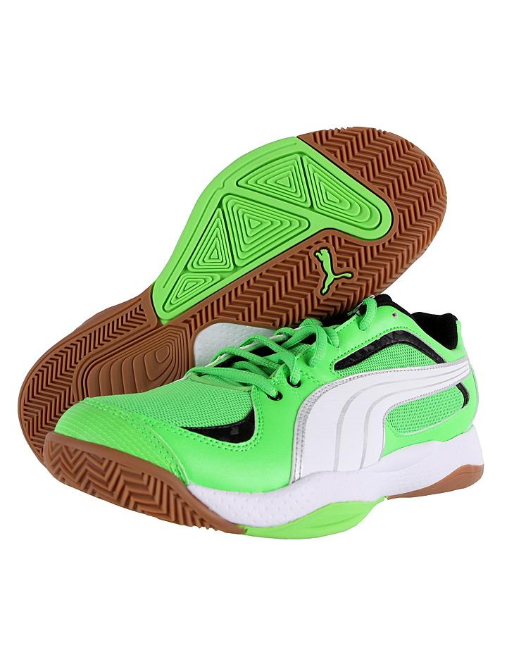 Pánska športová obuv Puma Ballesta  31196fc837b