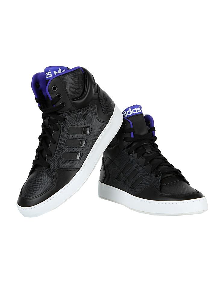 ad7dbe7c6eb5 Dámske členkové tenisky Adidas Originals