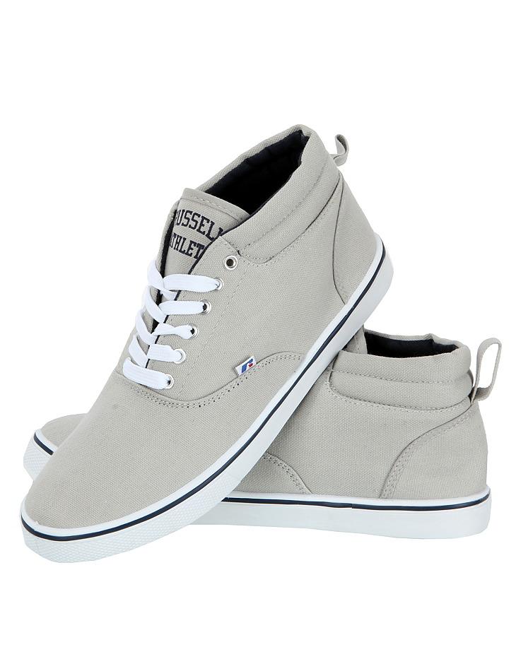 Pánska letná členková obuv Russell Athletic  4678a1d1145