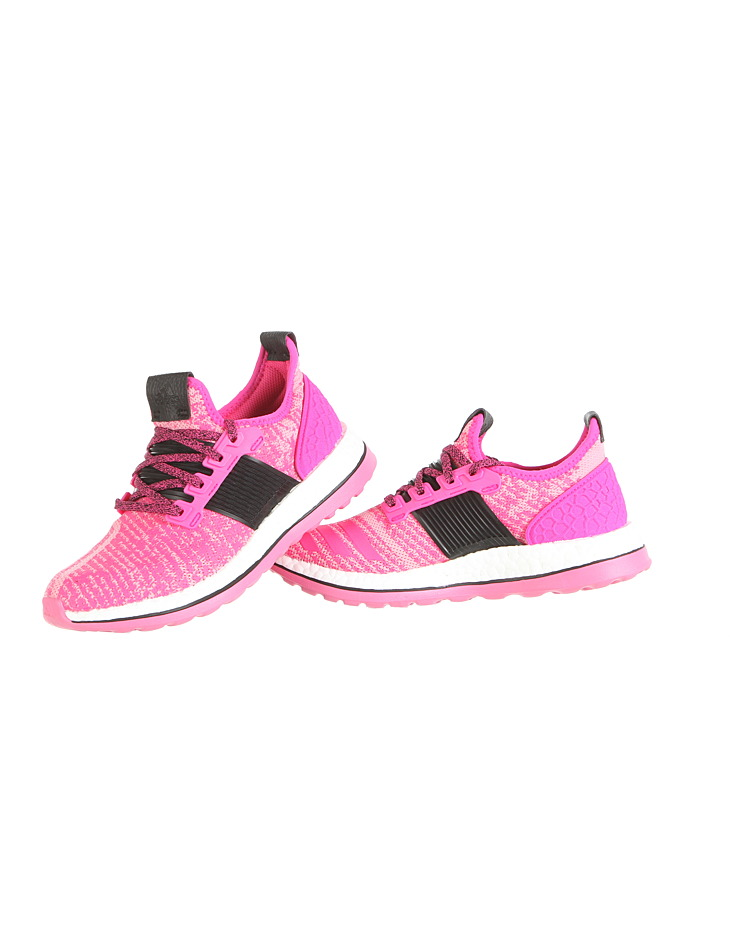 Dámska bežecká obuv Adidas Pureboost ZG W  782628b7163