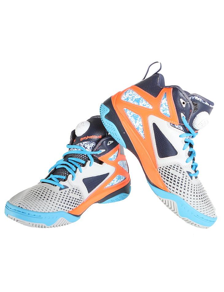 1dff9deeb3641 Pánska basketbalová obuv Reebok Pump | Outlet Expert