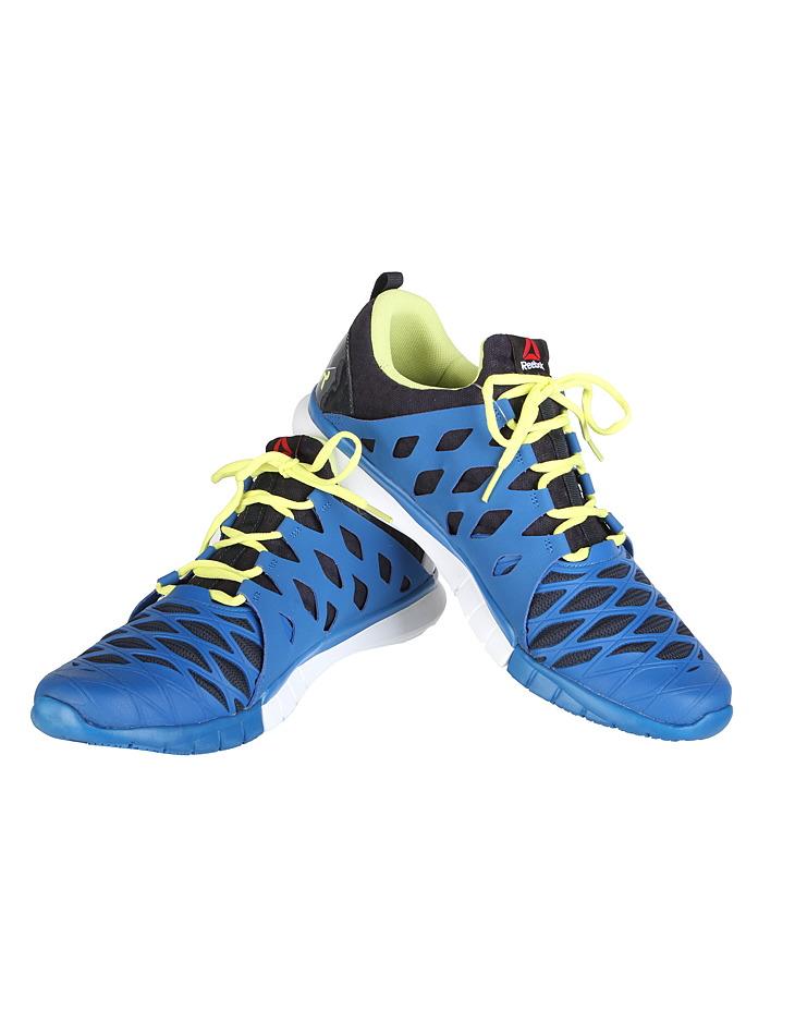 42da3850b2389 Pánske športové topánky Reebok CrossFit | Outlet Expert