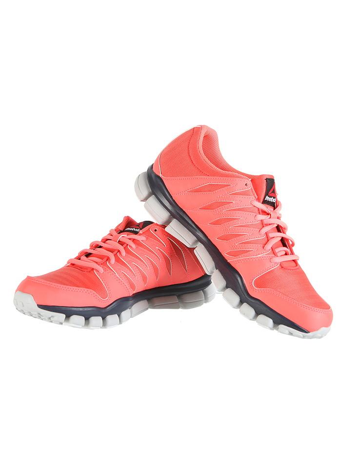 b7aa90cb08fe2 Dámske tréningové topánky Reebok CrossFit | Outlet Expert