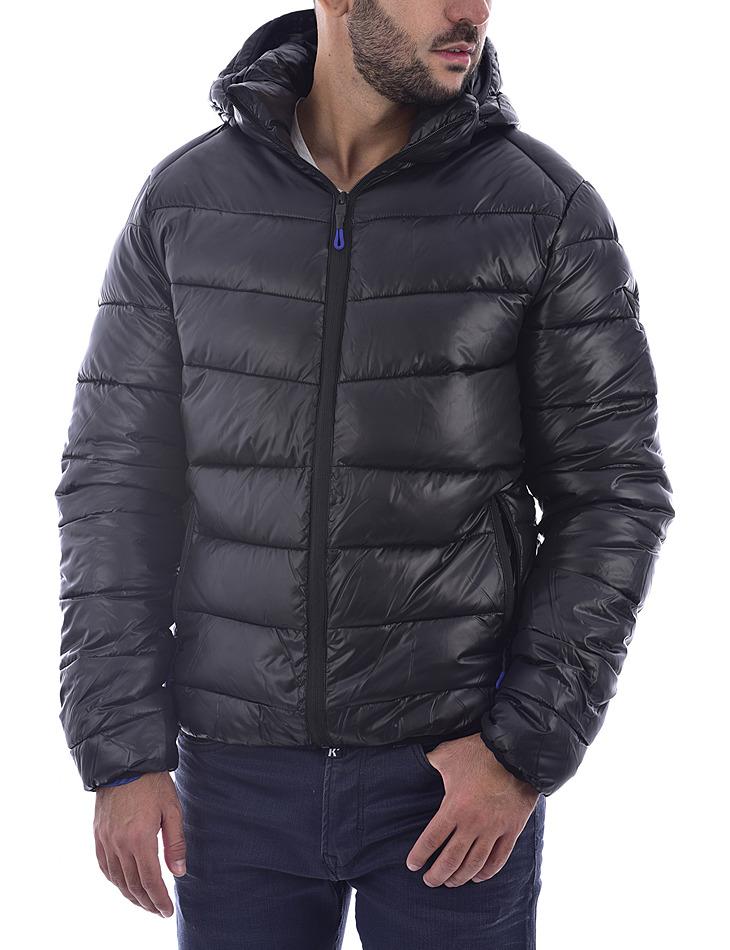 Pánska zimná bunda Kaporal vel. L