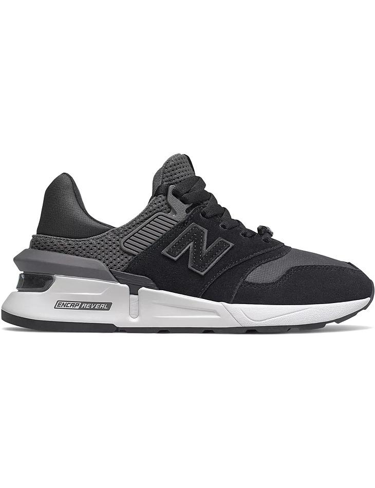 Dámske štýlové tenisky New Balance vel. 37