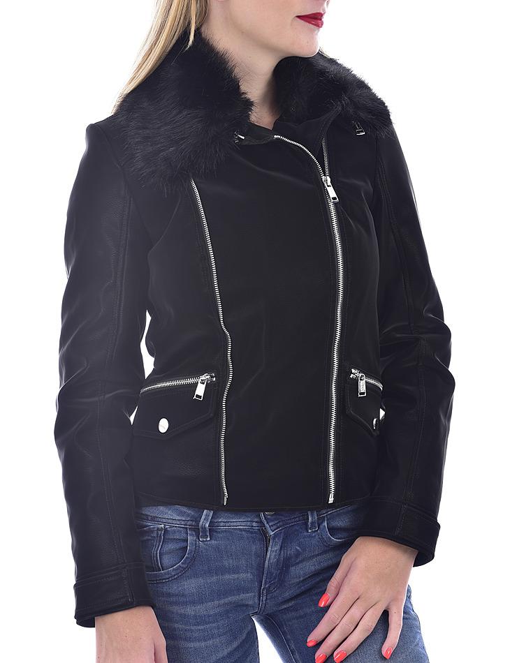 Dámska štýlová bunda Guess Jeans vel. XS