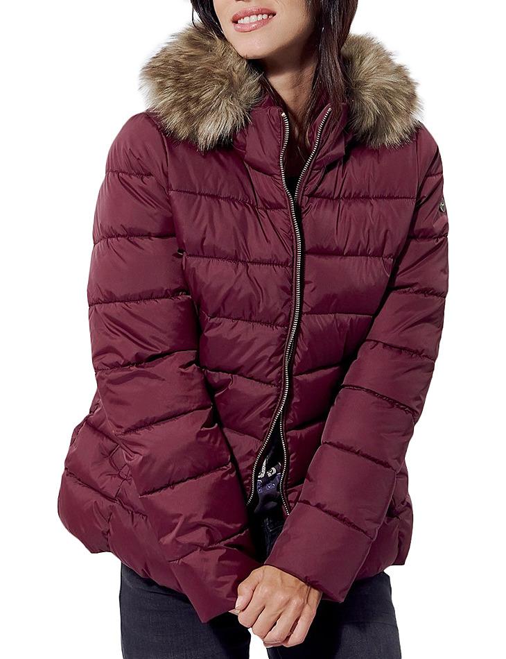 Dámska zimná bunda Kaporal vel. S