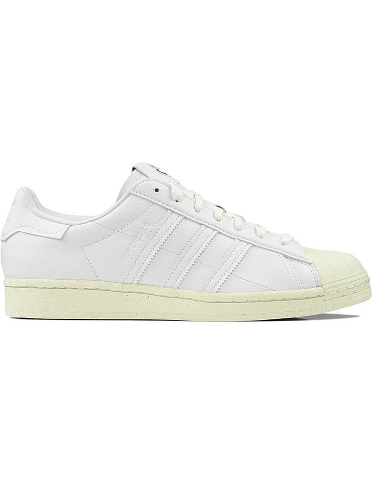 Pánske fashion tenisky Adidas vel. 40