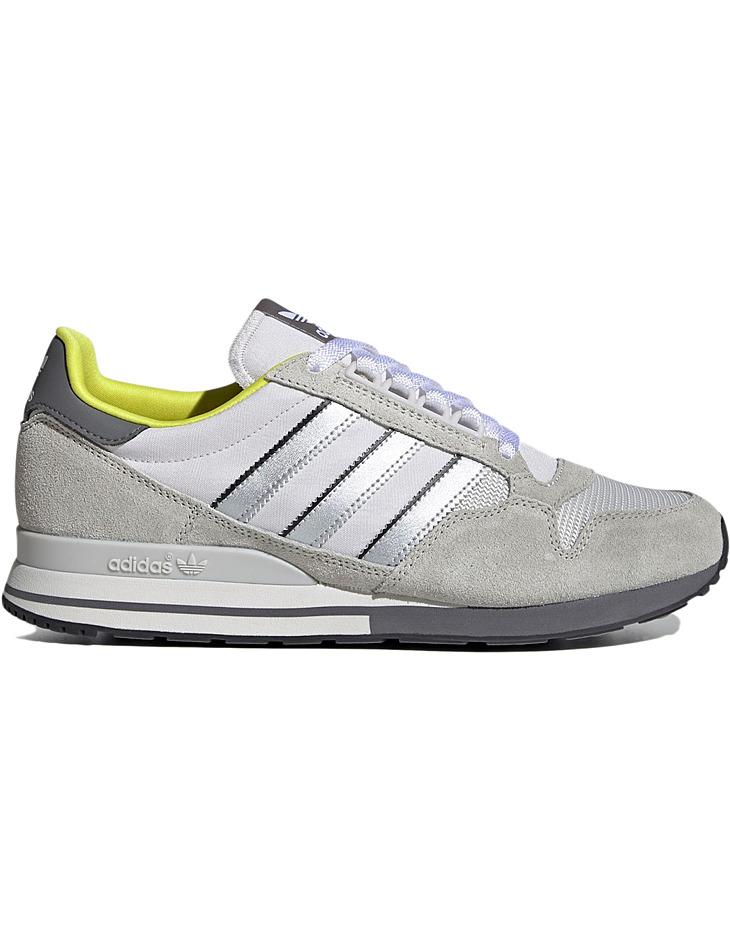 Dámske štýlové tenisky Adidas vel. 42