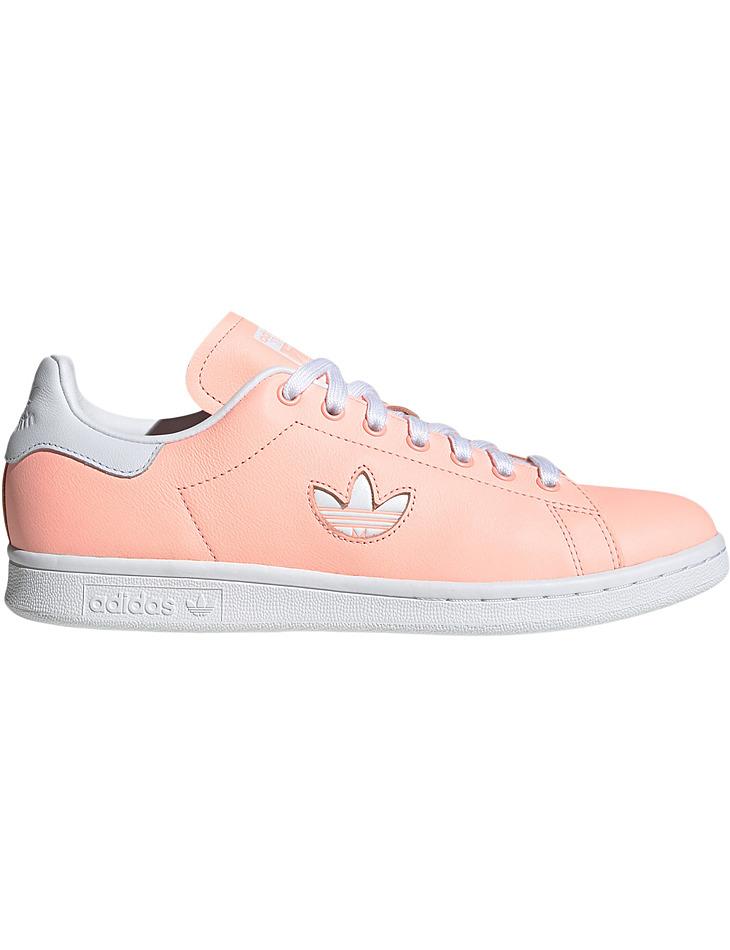 Dámske farebné tenisky Adidas vel. 42