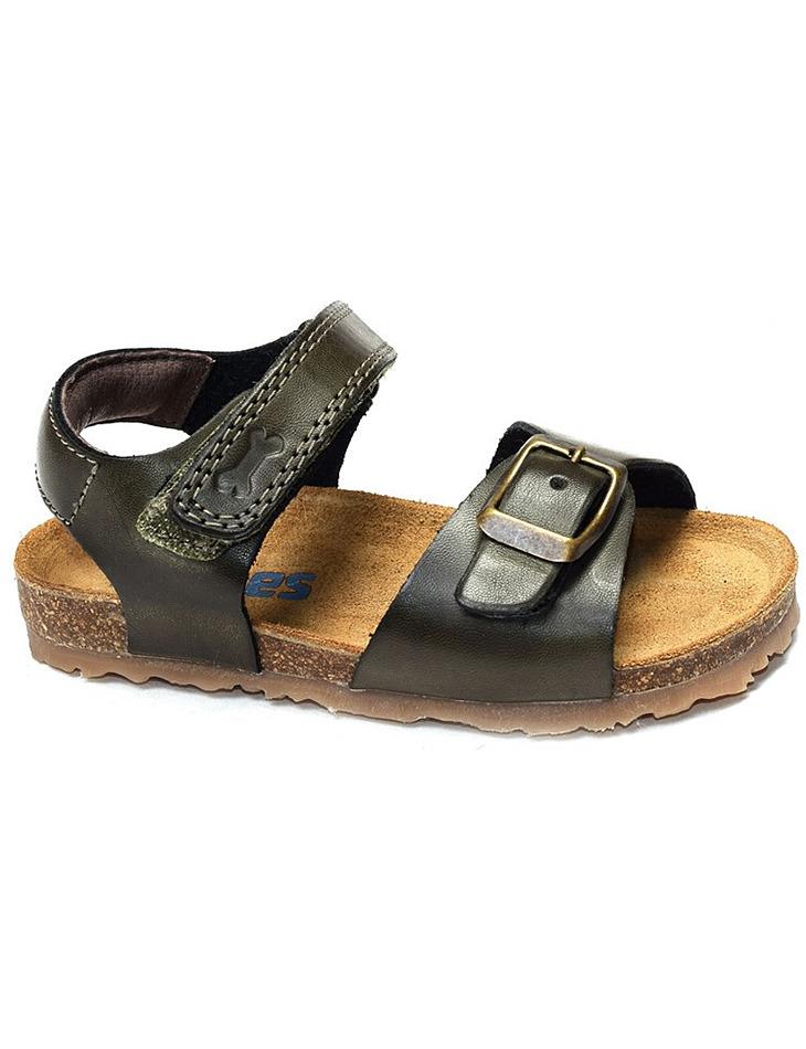 Detské sandále Stones And Bones vel. 22