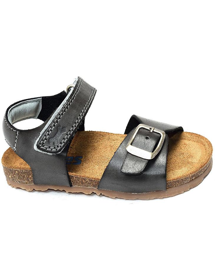 Detské fashion sandále Stones And Bones vel. 22