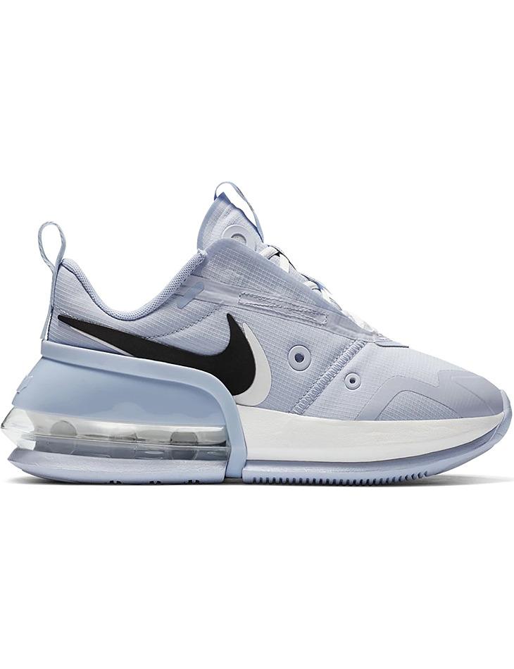 Dámske tenisky Nike vel. 38.5