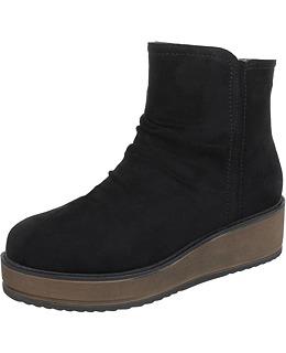 6bb493095ebb Dámske zimné topánky