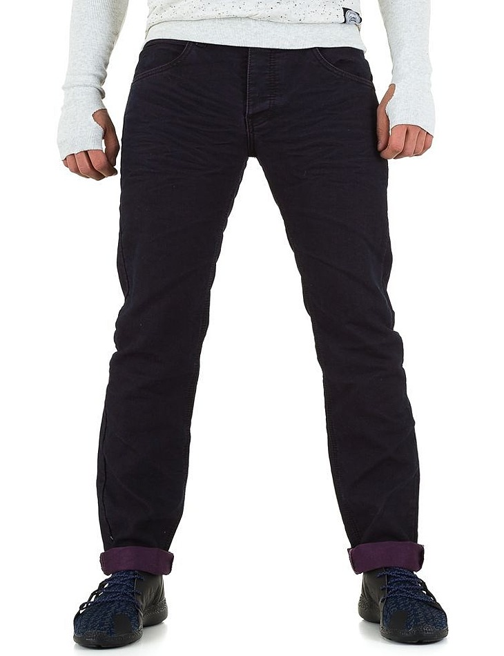 Pánske jeansové nohavice Wangue Jeans vel. W 31