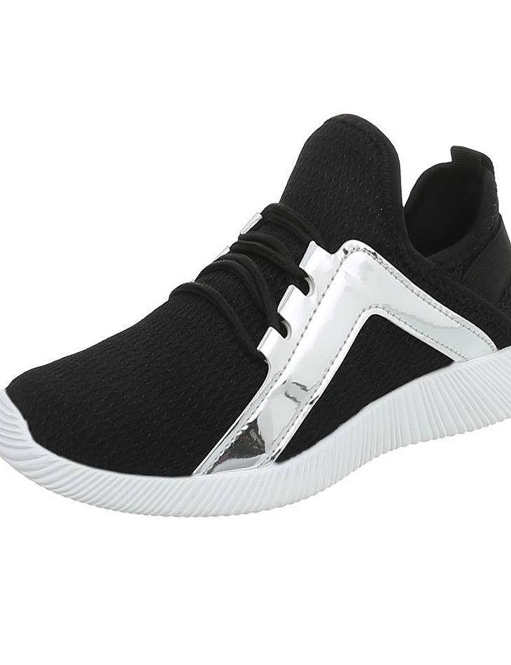 fb6db043d3b Dámske športové topánky
