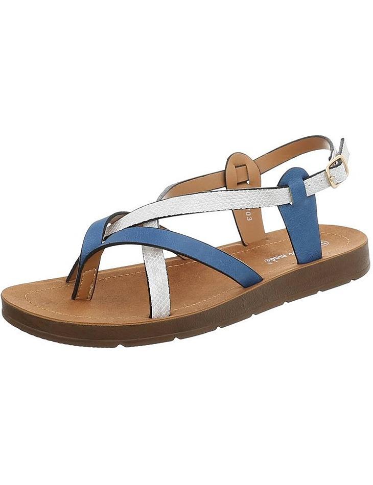 45945b546b800 Dámske letné sandále | Outlet Expert