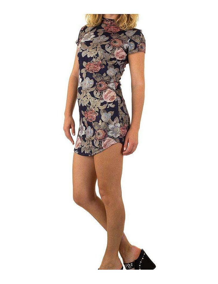 a18b7ec31e2c Dámske letné šaty