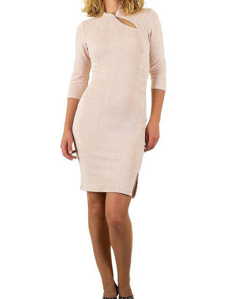 2dd74e7ed9d6 Dámske elegantné šaty