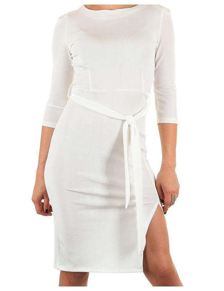 bd389e591b1e Dámske štýlové šaty