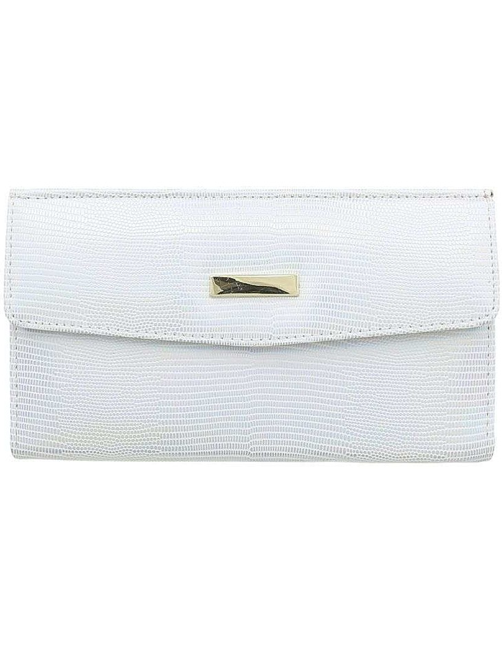 Dámska elegantná peňaženka