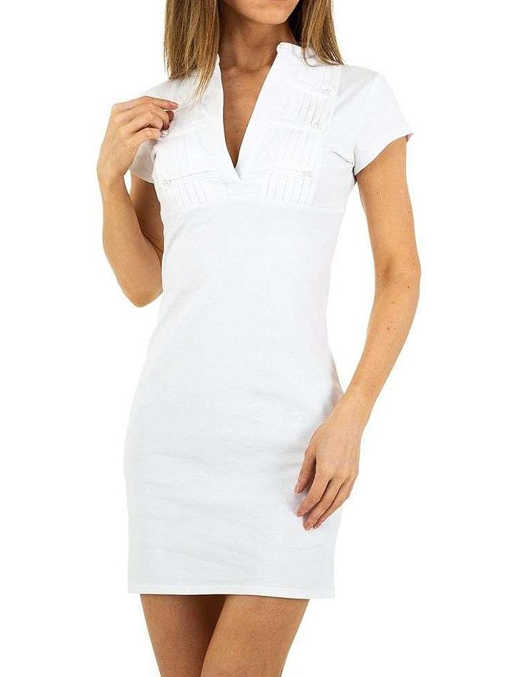 bedcb1ab0f986 Dámske letné šaty | Outlet Expert