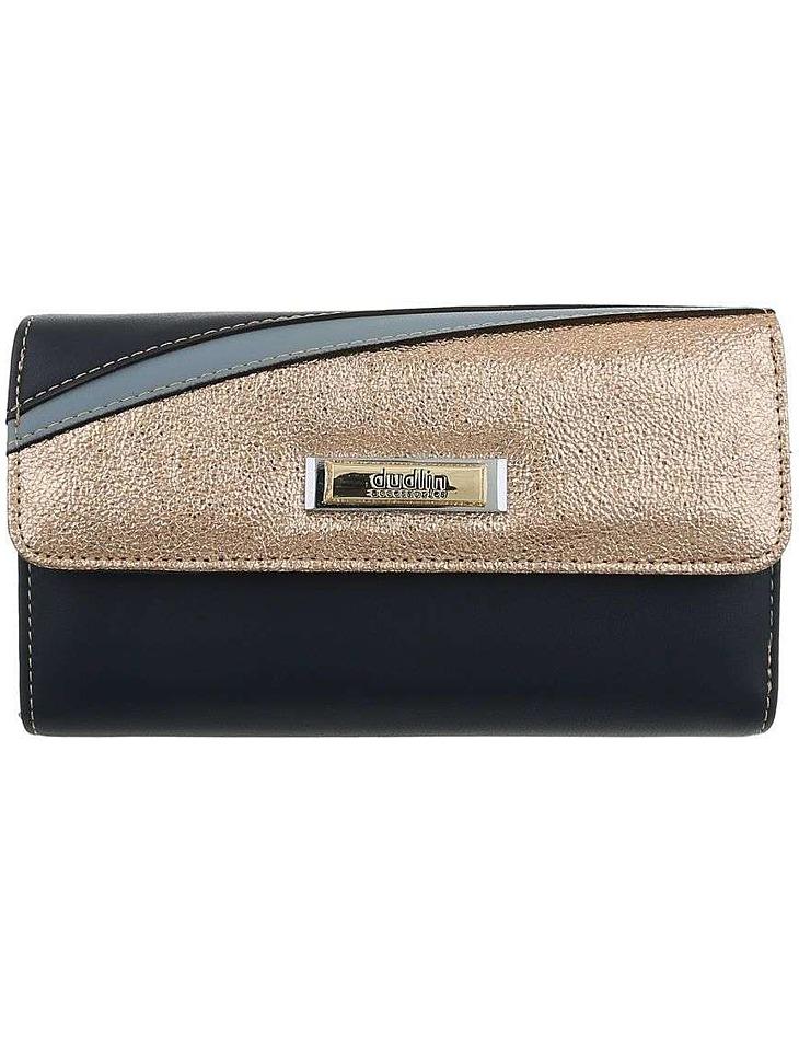 Dámska módna peňaženka