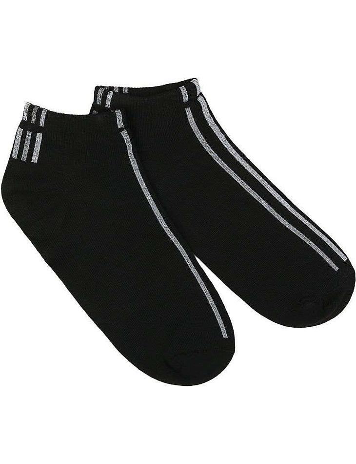Pánske členkové ponožky vel. 39/41