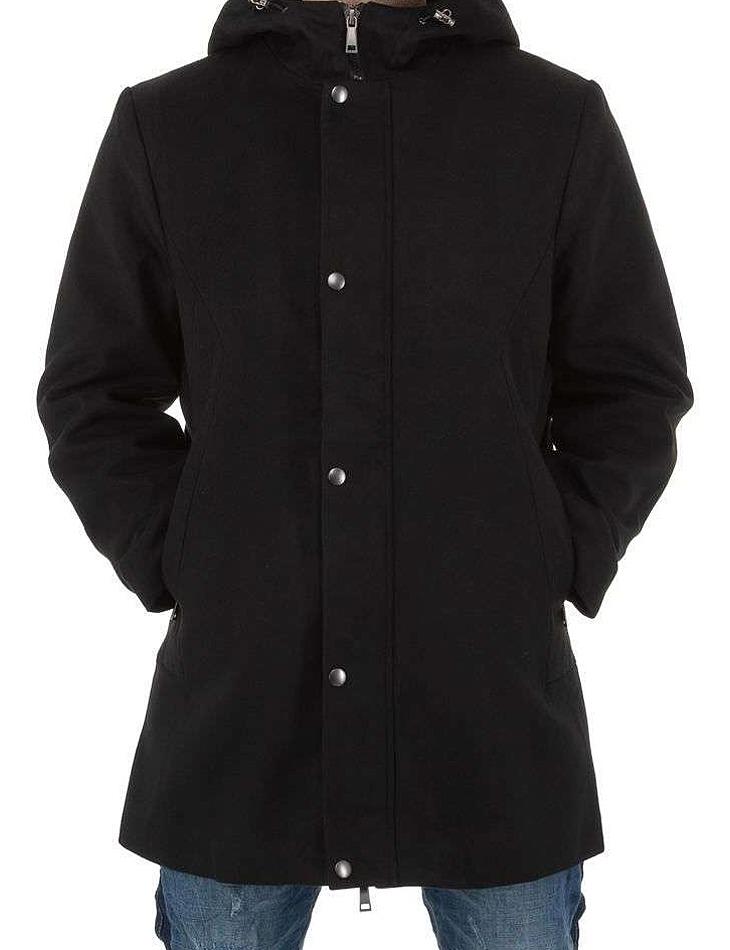 Pánska zimná bunda vel. XL/42