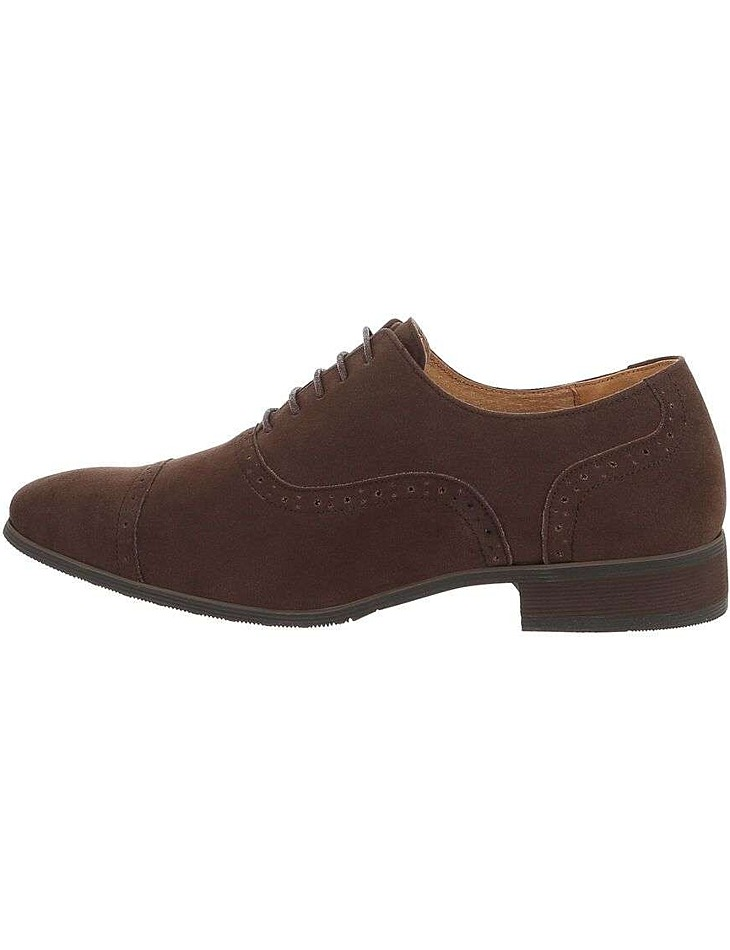 Pánska spoločenská obuv vel. 39