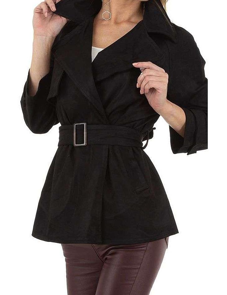 Dámsky elegantný kabátik vel. M/38