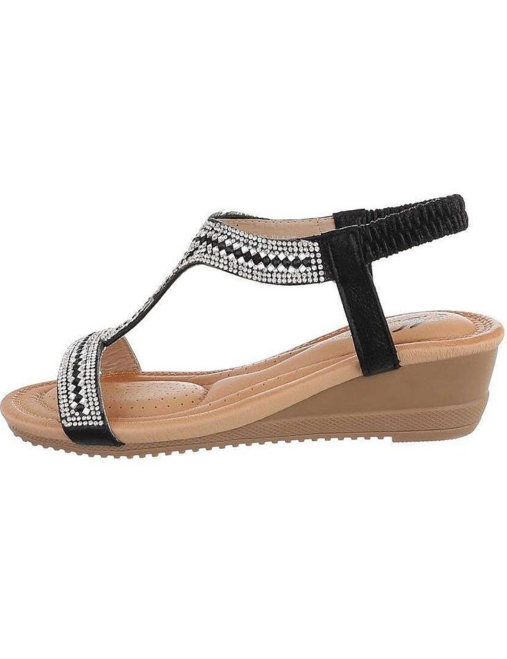 Dámska letná obuv vel. 40
