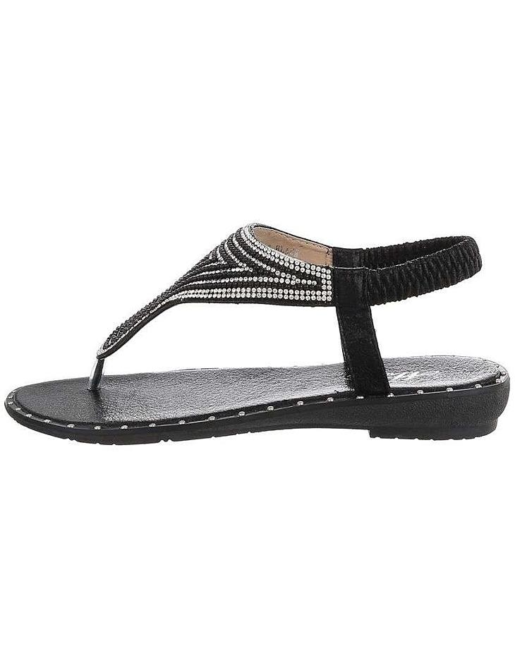 Dámska letná obuv vel. 41