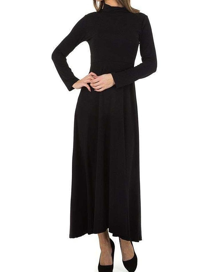 Dámske elegantné šaty vel. S/36