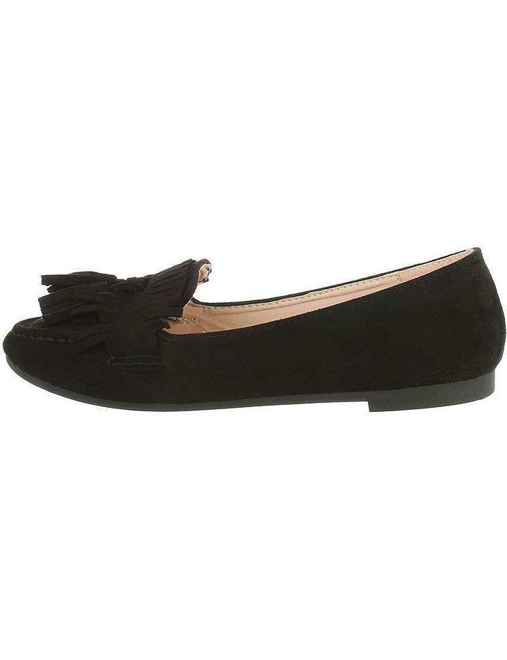 Dámska slipper obuv vel. 41