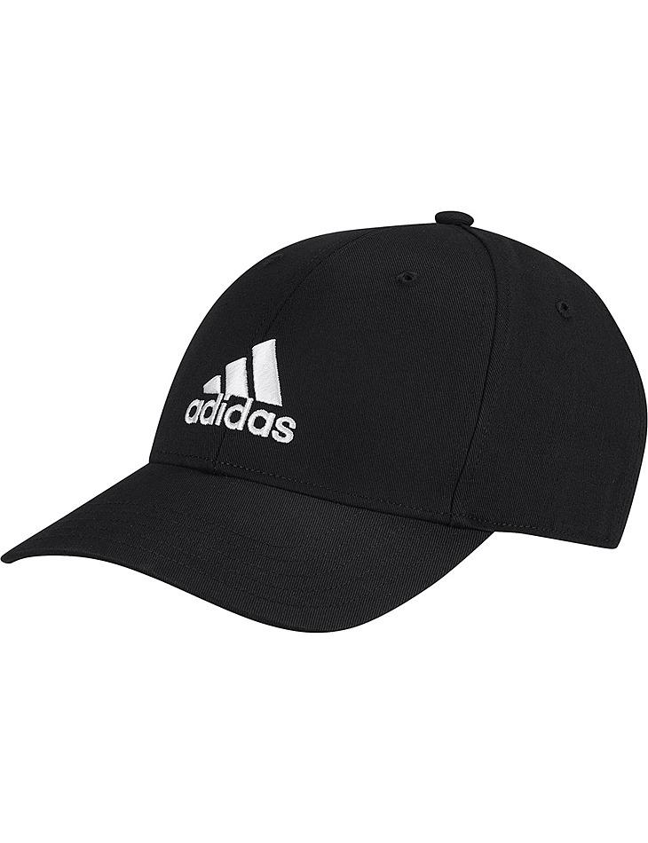 Dámska šiltovka Adidas