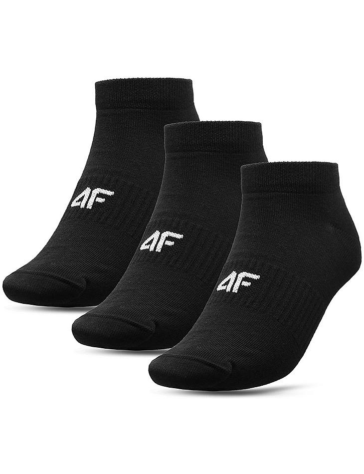 Pánske ponožky 4F vel. 39-42