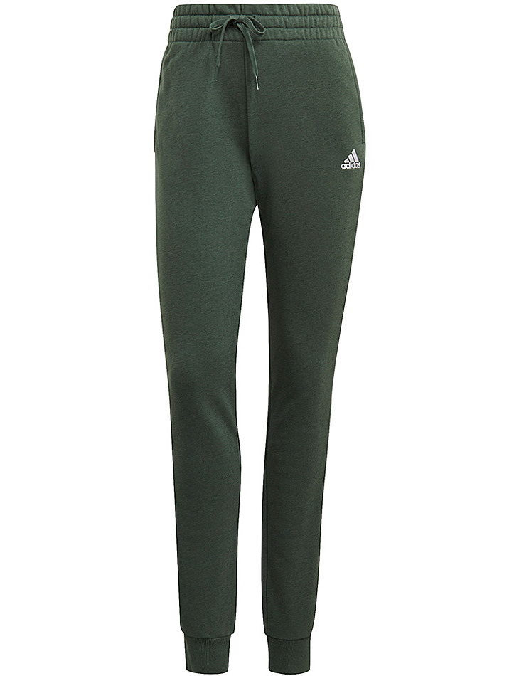 Nohavice Adidas dámske vel. XL